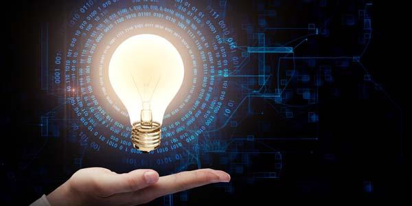 LED: Alle Vorzüge des Leuchtmittels